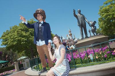 CFPS_Donna & Lester's Disney E-Session 0025