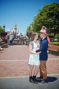 CFPS_Donna & Lester's Disney E-Session 0017