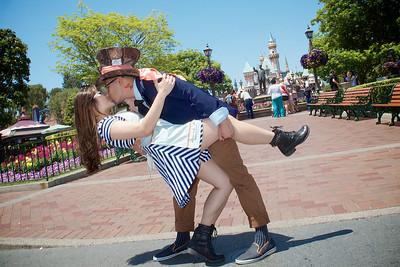 CFPS_Donna & Lester's Disney E-Session 0021