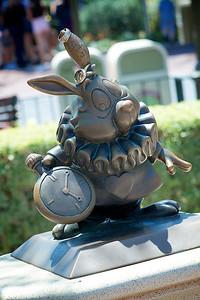 CFPS_Donna & Lester's Disney E-Session 0027