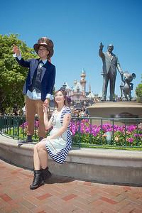 CFPS_Donna & Lester's Disney E-Session 0024