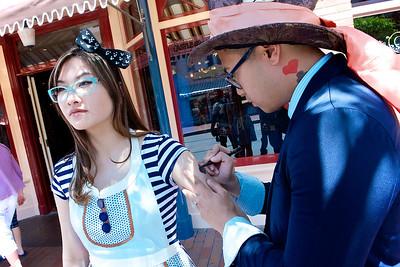 CFPS_Donna & Lester's Disney E-Session 0014