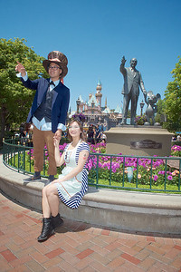 CFPS_Donna & Lester's Disney E-Session 0023