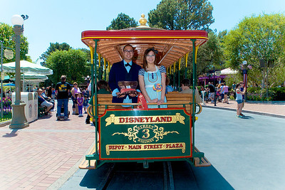 CFPS_Donna & Lester's Disney E-Session 0029