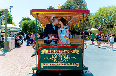 CFPS_Donna & Lester's Disney E-Session 0031