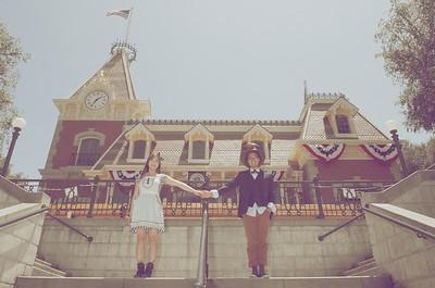 CFPS_Donna & Lester's Disney E-Session 0003