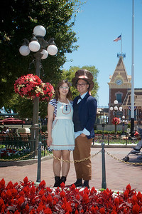 CFPS_Donna & Lester's Disney E-Session 0008
