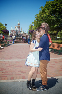 CFPS_Donna & Lester's Disney E-Session 0018
