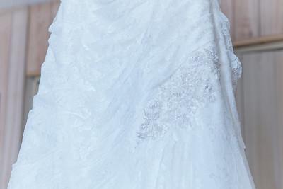 CF Photography Studios_Hunter-Toscano Wedding, Bridal Prep 0017