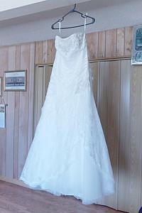 CF Photography Studios_Hunter-Toscano Wedding, Bridal Prep 0015