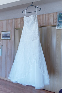 CF Photography Studios_Hunter-Toscano Wedding, Bridal Prep 0014