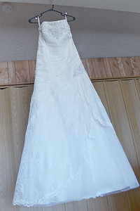 CF Photography Studios_Hunter-Toscano Wedding, Bridal Prep 0020