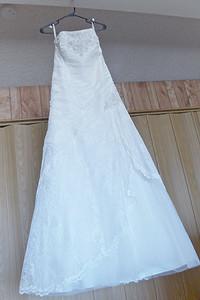 CF Photography Studios_Hunter-Toscano Wedding, Bridal Prep 0021