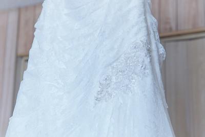 CF Photography Studios_Hunter-Toscano Wedding, Bridal Prep 0018