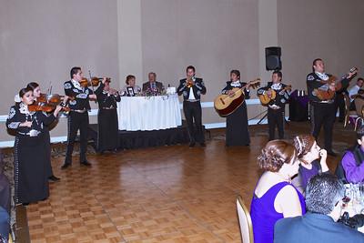 CFPS_Ramirez 50th Anniversary 0022