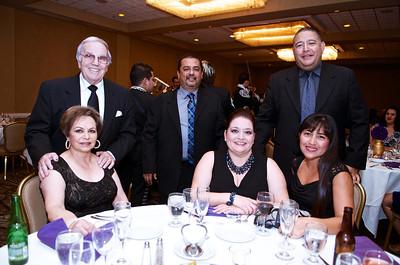 CFPS_Ramirez 50th Anniversary 0009