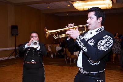 CFPS_Ramirez 50th Anniversary 0007