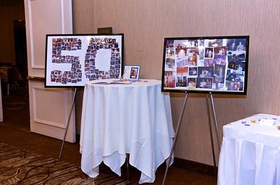 CFPS_Ramirez 50th Anniversary 0003