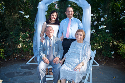 CF Photography Studios_Gracita & Johnny Rey's 60th Anniversary 0029