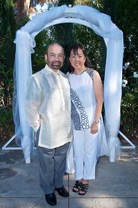 CF Photography Studios_Gracita & Johnny Rey's 60th Anniversary 0018