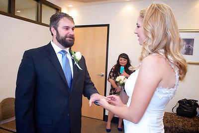 CFPS_Whitney & Jay Civil Wedding 0019