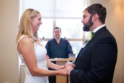 CFPS_Whitney & Jay Civil Wedding 0025