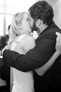 CFPS_Whitney & Jay Civil Wedding 0027