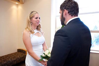 CFPS_Whitney & Jay Civil Wedding 0011