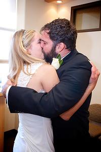 CFPS_Whitney & Jay Civil Wedding 0028