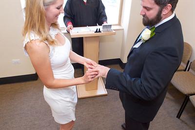 CFPS_Whitney & Jay Civil Wedding 0022