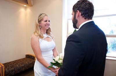 CFPS_Whitney & Jay Civil Wedding 0012