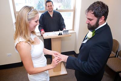 CFPS_Whitney & Jay Civil Wedding 0021