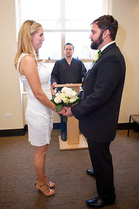 CFPS_Whitney & Jay Civil Wedding 0003