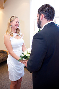 CFPS_Whitney & Jay Civil Wedding 0010