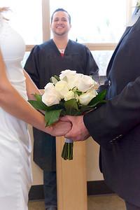 CFPS_Whitney & Jay Civil Wedding 0004