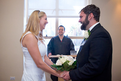 CFPS_Whitney & Jay Civil Wedding 0008