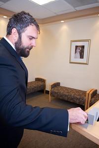 CFPS_Whitney & Jay Civil Wedding 0015