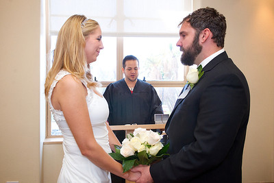 CFPS_Whitney & Jay Civil Wedding 0002
