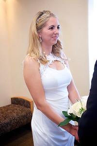 CFPS_Whitney & Jay Civil Wedding 0005