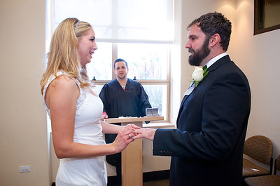 CFPS_Whitney & Jay Civil Wedding 0020