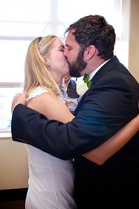 CFPS_Whitney & Jay Civil Wedding 0026