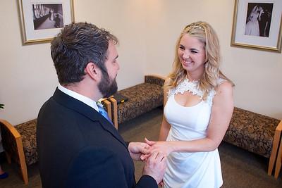 CFPS_Whitney & Jay Civil Wedding 0017