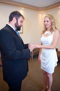 CFPS_Whitney & Jay Civil Wedding 0016