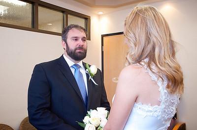CFPS_Whitney & Jay Civil Wedding 0009
