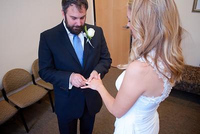 CFPS_Whitney & Jay Civil Wedding 0018