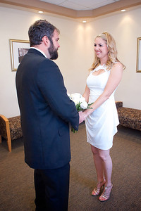 CFPS_Whitney & Jay Civil Wedding 0007