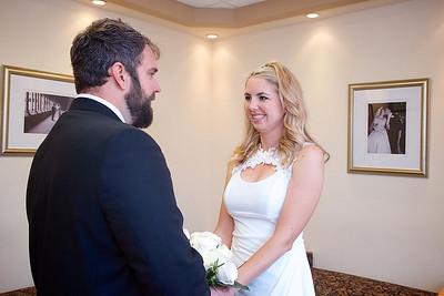 CFPS_Whitney & Jay Civil Wedding 0014