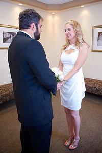 CFPS_Whitney & Jay Civil Wedding 0013