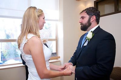 CFPS_Whitney & Jay Civil Wedding 0024