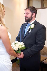 CFPS_Whitney & Jay Civil Wedding 0006